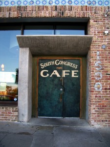 south_congress_cafe