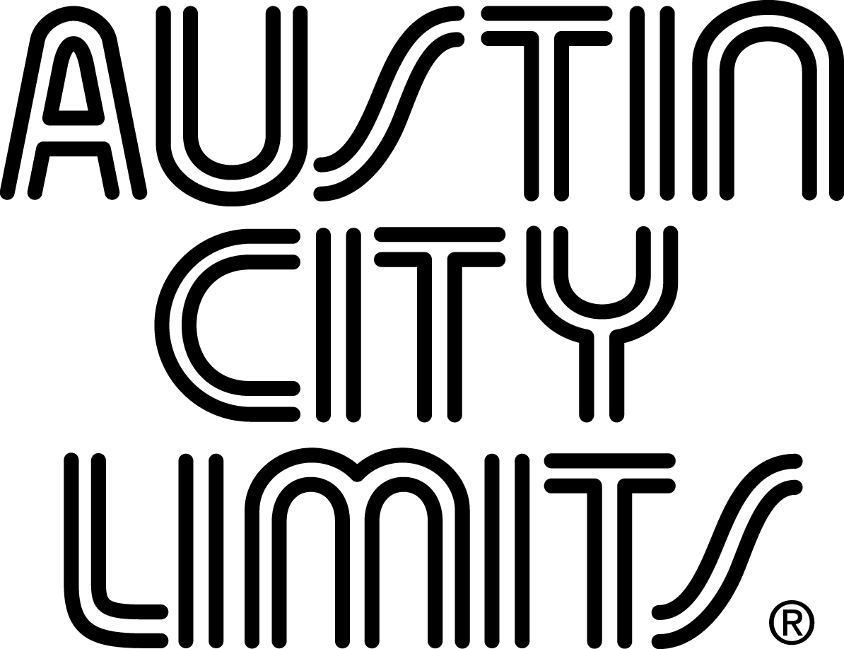 ACL Roundup: Bands that Start with the Letter M | the secret lives of ...